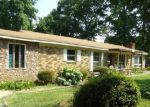 Bank Foreclosure for sale in Wingate 28174 BOOKER ST - Property ID: 4004798920