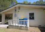 Bank Foreclosure for sale in Jacksonville 32226 PATE RD W - Property ID: 4005770786