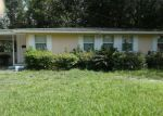 Bank Foreclosure for sale in Jacksonville 32244 ORTEGA HILLS DR - Property ID: 4005780407