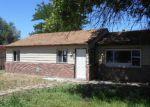 Casa en Remate en Payette 83661 8TH AVE N - Identificador: 4007834956