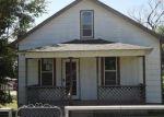 Casa en Remate en Ness City 67560 S IOWA AVE - Identificador: 4007907654
