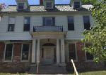 Bank Foreclosure for sale in Sidney 45365 N WALNUT AVE - Property ID: 4008237893