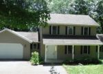Bank Foreclosure for sale in Lewistown 17044 DELVING DR - Property ID: 4008701698