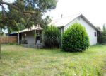 Bank Foreclosure for sale in Coos Bay 97420 HARRIET RD - Property ID: 4008740681