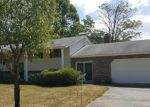 Bank Foreclosure for sale in Three Springs 17264 LAUREL HOLLOW RD - Property ID: 4009293847