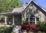 Bank Foreclosure for sale in Mc Ewen 37101 RAILROAD ST N - Property ID: 4010405411