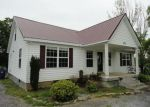 Bank Foreclosure for sale in Shelbyville 37160 S CANNON BLVD - Property ID: 4010412870