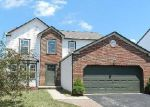 Bank Foreclosure for sale in Milford Center 43045 GREENFIELD DR - Property ID: 4010567917