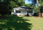 Bank Foreclosure for sale in Walstonburg 27888 FIRE TOWER RD - Property ID: 4010618710
