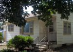 Bank Foreclosure for sale in Conrad 50621 W MAPLE AVE - Property ID: 4010700163