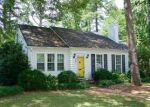 Bank Foreclosure for sale in Athens 30606 HIGHLAND AVE - Property ID: 4010708946