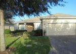 Bank Foreclosure for sale in Kissimmee 34759 LAKE CASSIDY DR - Property ID: 4010964265