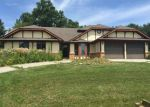 Bank Foreclosure for sale in Davis 61019 PIER DR - Property ID: 4011110105
