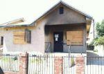 Casa en Remate en Los Angeles 90037 W 52ND PL - Identificador: 4011713648