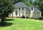 Casa en Remate en Salisbury 28146 MEADOW WOOD DR - Identificador: 4012747703