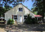 Casa en Remate en Salisbury 28146 S MAIN ST - Identificador: 4012861124