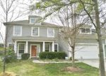 Bank Foreclosure for sale in Matthews 28104 MILLBANK DR - Property ID: 4012891799