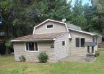 Bank Foreclosure for sale in Hunlock Creek 18621 HARTMAN RD - Property ID: 4013013546
