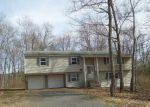 Bank Foreclosure for sale in East Stroudsburg 18302 CATHLEEN DR - Property ID: 4013014423