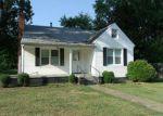 Bank Foreclosure for sale in Keysville 23947 FARRAR ST - Property ID: 4013337200