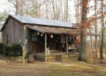 Bank Foreclosure for sale in Sparta 38583 CAMP BELLE AIR RD - Property ID: 4013458532
