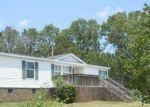 Bank Foreclosure for sale in Chesterfield 29709 BAY SPRINGS CHURCH RD - Property ID: 4013470352