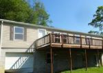 Bank Foreclosure for sale in Philipsburg 16866 GRAHAM STATION RD - Property ID: 4013492698