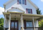 Bank Foreclosure for sale in Factoryville 18419 KEMMERER AVE - Property ID: 4013525545