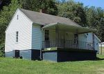 Bank Foreclosure for sale in Clarksville 15322 GREENE ST - Property ID: 4013542174