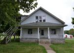 Bank Foreclosure for sale in Jeffersonville 43128 FENT ST - Property ID: 4013646871