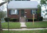 Casa en Remate en Linden 07036 CARNEGIE ST - Identificador: 4013964842