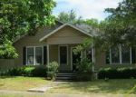 Bank Foreclosure for sale in Gonzales 78629 SAINT MICHAEL ST - Property ID: 4014097535