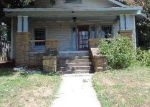 Bank Foreclosure for sale in Sand Springs 74063 N MAIN ST - Property ID: 4014332732