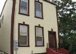 Bank Foreclosure for sale in Brooklyn 11208 CRESCENT ST - Property ID: 4014495657