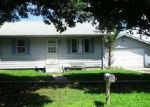 Bank Foreclosure for sale in Auburn 68305 23RD ST - Property ID: 4014716388