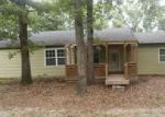 Bank Foreclosure for sale in Collins 64738 SE 400 RD - Property ID: 4014745295