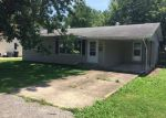 Bank Foreclosure for sale in Salem 65560 E MONDAY ST - Property ID: 4014793924