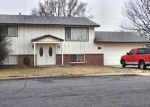 Bank Foreclosure for sale in Garden City 67846 N APACHE DR - Property ID: 4015296262