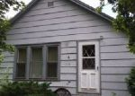 Bank Foreclosure for sale in Nashua 50658 GREELEY ST - Property ID: 4015304597