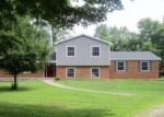 Bank Foreclosure for sale in Covington 47932 N SIESTA DR - Property ID: 4015371605