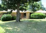Bank Foreclosure for sale in Oklahoma City 73127 N NICKLAS AVE - Property ID: 4015577903