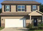 Casa en Remate en Fayetteville 28312 BELLINGHAM WAY - Identificador: 4015664160