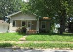 Bank Foreclosure for sale in Murphysboro 62966 MAPLE ST - Property ID: 4016025947