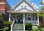 Bank Foreclosure for sale in Cicero 60804 W 23RD ST - Property ID: 4016156899