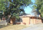 Bank Foreclosure for sale in Emmett 83617 MAPLE ST - Property ID: 4016160837