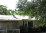 Bank Foreclosure for sale in Conyers 30013 HIGHWAY 20 SE - Property ID: 4016219970