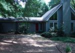 Bank Foreclosure for sale in Bogart 30622 HANOVER DR - Property ID: 4016265957