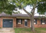 Bank Foreclosure for sale in Decatur 35603 JENNY AVE SW - Property ID: 4016817350