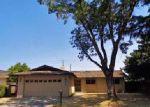 Casa en Remate en Modesto 95355 STONERIDGE DR - Identificador: 4016921143