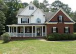 Bank Foreclosure for sale in Conyers 30094 THORN BERRY WAY - Property ID: 4017214599